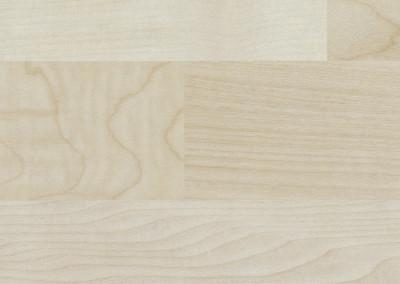 Ahorn Sorano Detail