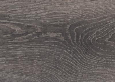 Eiche Silea Detail
