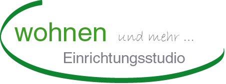 sanDAM GmbH