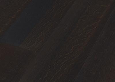Eiche Basalt