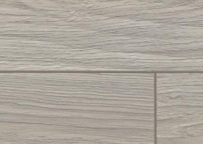 Eiche Maroon Detail
