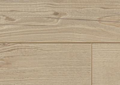 Hemlock Austin Detail