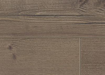 Hemlock Ohio Detail