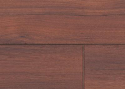 Hickory Denver Detail